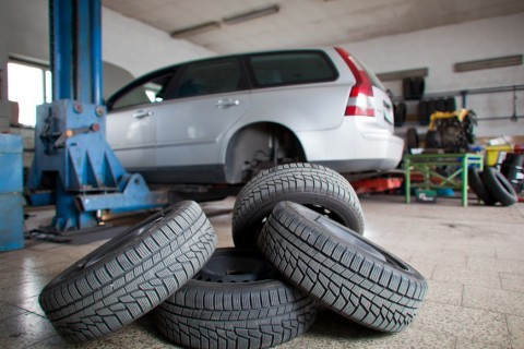 Car Repair Shops | Car Fix