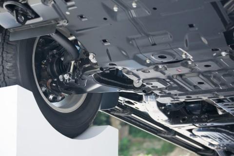 Auto Body Repair Shop | Car Body Repair Shops | I-CAR Facilities