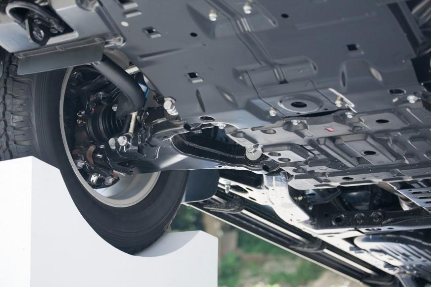 Auto Insurance Terminology