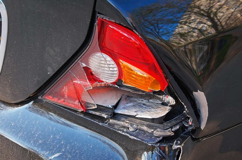 The Many Benefits of A Plastic Auto Body Repair Near Me