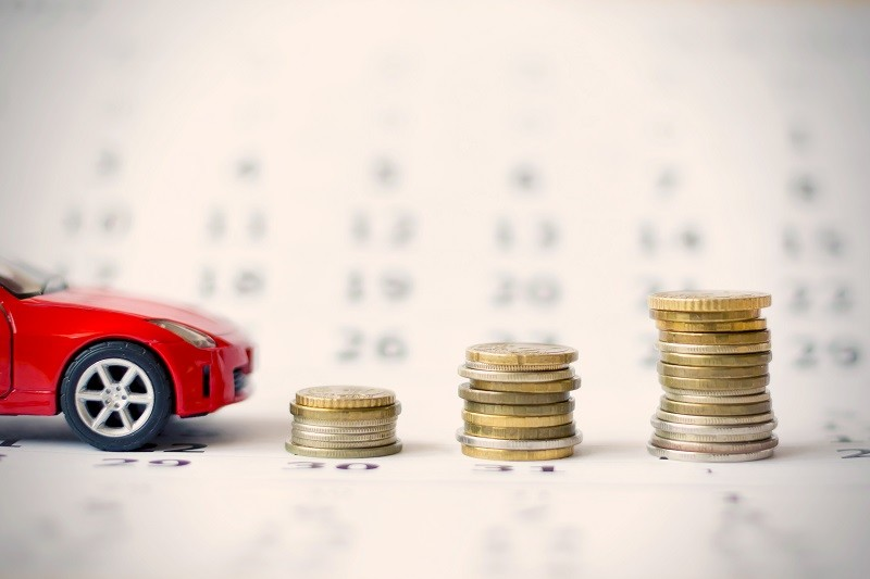 Keeping The Insurance Money For Your Auto Collision Repair By Using Body Repair Shop Near Me